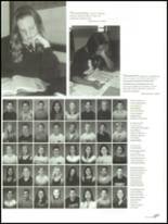 1999 Rancho Cucamonga High School Yearbook Page 184 & 185