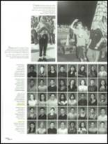 1999 Rancho Cucamonga High School Yearbook Page 186 & 187