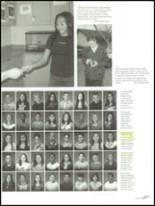 1999 Rancho Cucamonga High School Yearbook Page 188 & 189