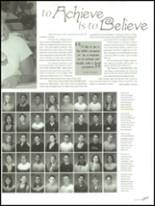 1999 Rancho Cucamonga High School Yearbook Page 190 & 191