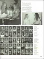 1999 Rancho Cucamonga High School Yearbook Page 192 & 193