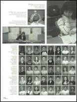 1999 Rancho Cucamonga High School Yearbook Page 194 & 195