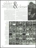 1999 Rancho Cucamonga High School Yearbook Page 196 & 197