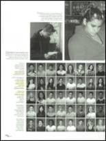 1999 Rancho Cucamonga High School Yearbook Page 198 & 199