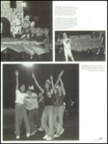1999 Rancho Cucamonga High School Yearbook Page 202 & 203