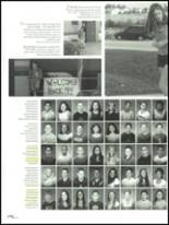 1999 Rancho Cucamonga High School Yearbook Page 204 & 205