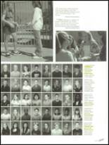 1999 Rancho Cucamonga High School Yearbook Page 210 & 211
