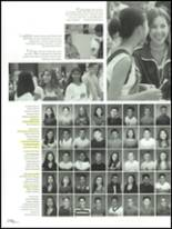 1999 Rancho Cucamonga High School Yearbook Page 212 & 213