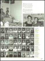 1999 Rancho Cucamonga High School Yearbook Page 214 & 215