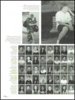 1999 Rancho Cucamonga High School Yearbook Page 216 & 217