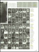 1999 Rancho Cucamonga High School Yearbook Page 218 & 219