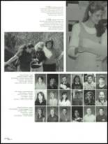 1999 Rancho Cucamonga High School Yearbook Page 226 & 227
