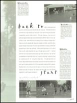 1999 Rancho Cucamonga High School Yearbook Page 228 & 229