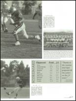 1999 Rancho Cucamonga High School Yearbook Page 232 & 233