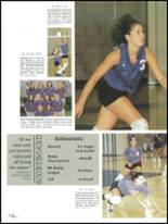1999 Rancho Cucamonga High School Yearbook Page 234 & 235