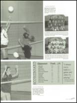 1999 Rancho Cucamonga High School Yearbook Page 236 & 237