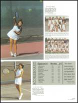 1999 Rancho Cucamonga High School Yearbook Page 238 & 239