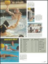 1999 Rancho Cucamonga High School Yearbook Page 242 & 243
