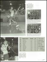 1999 Rancho Cucamonga High School Yearbook Page 246 & 247