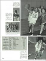 1999 Rancho Cucamonga High School Yearbook Page 248 & 249