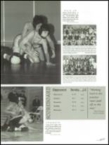 1999 Rancho Cucamonga High School Yearbook Page 252 & 253