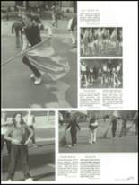 1999 Rancho Cucamonga High School Yearbook Page 276 & 277