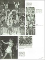 1999 Rancho Cucamonga High School Yearbook Page 278 & 279