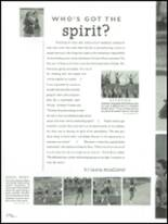 1999 Rancho Cucamonga High School Yearbook Page 280 & 281