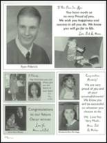 1999 Rancho Cucamonga High School Yearbook Page 322 & 323