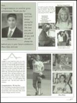 1999 Rancho Cucamonga High School Yearbook Page 324 & 325