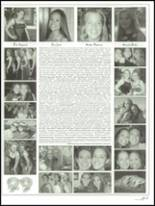 1999 Rancho Cucamonga High School Yearbook Page 328 & 329