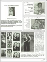 1999 Rancho Cucamonga High School Yearbook Page 330 & 331