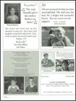 1999 Rancho Cucamonga High School Yearbook Page 332 & 333