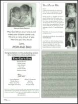 1999 Rancho Cucamonga High School Yearbook Page 342 & 343