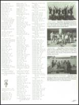 1999 Rancho Cucamonga High School Yearbook Page 348 & 349