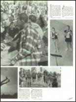 1999 Rancho Cucamonga High School Yearbook Page 360 & 361