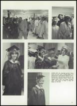 1980 New Deal High School Yearbook Page 44 & 45