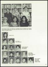 1980 New Deal High School Yearbook Page 118 & 119