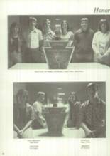 1976 Meyersdale Area High School Yearbook Page 30 & 31