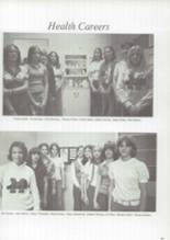 1976 Meyersdale Area High School Yearbook Page 50 & 51