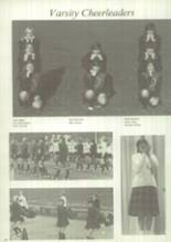 1976 Meyersdale Area High School Yearbook Page 60 & 61