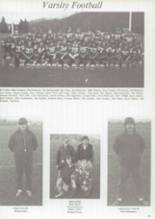 1976 Meyersdale Area High School Yearbook Page 62 & 63