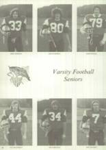 1976 Meyersdale Area High School Yearbook Page 64 & 65