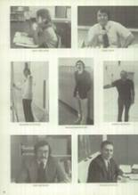 1976 Meyersdale Area High School Yearbook Page 102 & 103