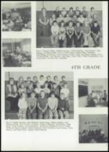 1976 Willow High School Yearbook Page 36 & 37