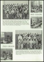 1976 Willow High School Yearbook Page 38 & 39