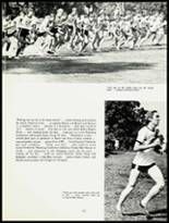 1969 Westfield High School Yearbook Page 206 & 207