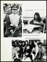 1969 Westfield High School Yearbook Page 284 & 285