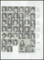 1975 Mesquite High School Yearbook Page 66 & 67