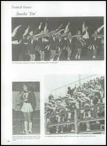 1975 Mesquite High School Yearbook Page 194 & 195